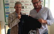 Pallanuoto, Serie A1. Stefano Piccardo nuovo coach dell'Ortigia
