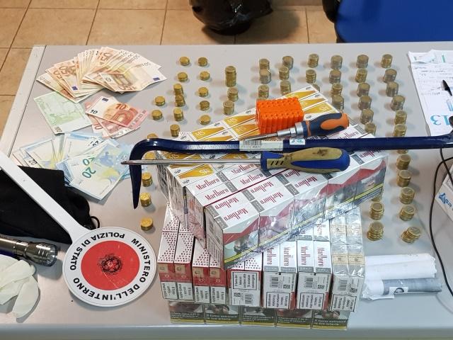 refurtiva-furto-in-tabaccheria.jpg - Gazebo Unico Progetta Impresa Stecca Balaustra