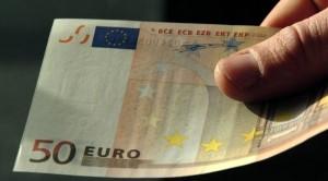 banconota 50 euro-2