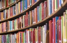Siracusa. Biblioteche, contributi regionali: pubblicato il bando per gli enti pubblici e associazioni