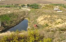 Noto. Inquinamento ambientale, sequestrata la discarica Bommiscuro: tre indagati, c'è anche il sindaco Bonfanti