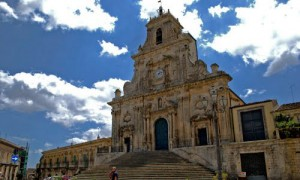 chiesa san sebastiano palazzolo