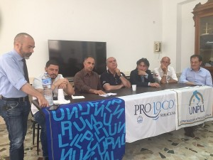 conferenza stampa foto (1)
