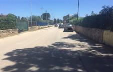 Siracusa. Lavori sulle strade per il mare: 67 mila euro per ripristinare le provinciali per Fontane Bianche e Fanusa