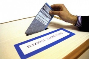 elezioni-comunali12