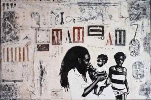 maddah (1)