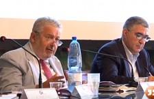"""Siracusa. Renato Mannheimer presenta una indagine sui pensionati: """"reggono famiglie e società"""""""