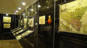 museo dei viaggiatori palazzolo
