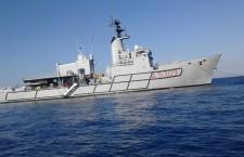 Enzo Maiorca, una targa nei fondali: nel giorno del compleanno, il ricordo di Marina Militare e Soprintendenza del Mare