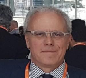 Alfio Pulvirenti -