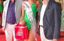 Ippica. Miss Martina, Shukal e Cuschieri incantano il Mediterraneo