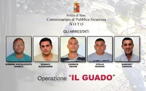 Operazione Il Guado