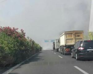 autostrada incendi 02