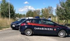 Lentini. Maxi-furto di gasolio dall'oleodotto che rifornisce gli aerei di Sigonella sventato dai carabinieri