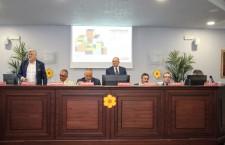 """Assemblea di bilancio di Conad Sicilia: 194 soci, 344 negozi per """"un 2016 da leader"""""""