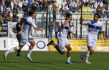 Calcio, Lega Pro. Adesso è ufficiale: Nicola Mancino torna in azzurro