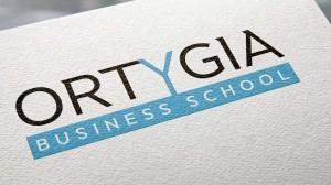 ortygia-logo-applicazione