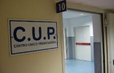 Di nuovo operativo il Cup di Carlentini, il Comune mette a disposizione due operatori