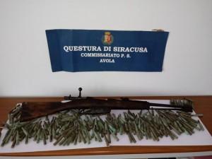 170825 Avola armi