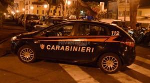 Carabinieri NORM Repertorio
