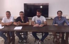 La grande festa del Siracusa Calcio, martedì sera in piazza Santa Lucia per presentare la squadra