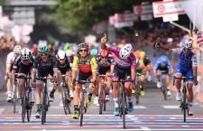 Il Giro d'Italia 2018 fa capolino nel siracusano: passaggio a Ferla, Palazzolo, Canicattini e Lentini