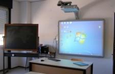 """Sortino. Ladri alla scuola Columba, rubati i computer delle Lim: """"gesto vile"""""""