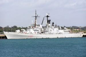 nave-durand-de-la-penne-marina-militare