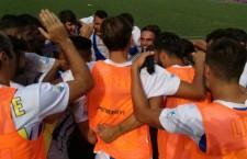Calcio, Serie C. Siracusa di forza a Fondi: 3-1