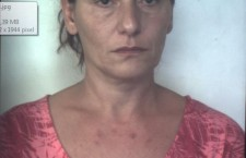 Maria Puglia