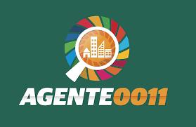 agente 0011