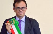 """Melilli. Ricorso inammissibile, Peppe Carta """"resta"""" sindaco: """"sempre fiducioso nella giustizia"""""""