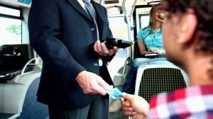 controllore bus-2