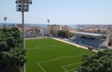 Calcio, Serie C. Cambia l'orario, Siracusa-Casertana in campo domenica alle 18.30