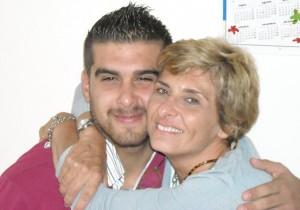 drago_mamma