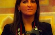 Marika Cassone