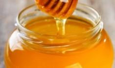Siracusa. Laboratorio sul miele e sul cibo locale, appuntamento di Slow Food all'Antico Mercato di Ortigia