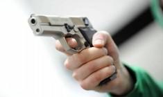 Siracusa. In tre fanno irruzione con la pistola in casa di un anziano: derubato 83enne