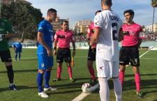 Calcio, Serie C. Siracusa batticuore, sotto 2-0 batte il Cosenza 4-2