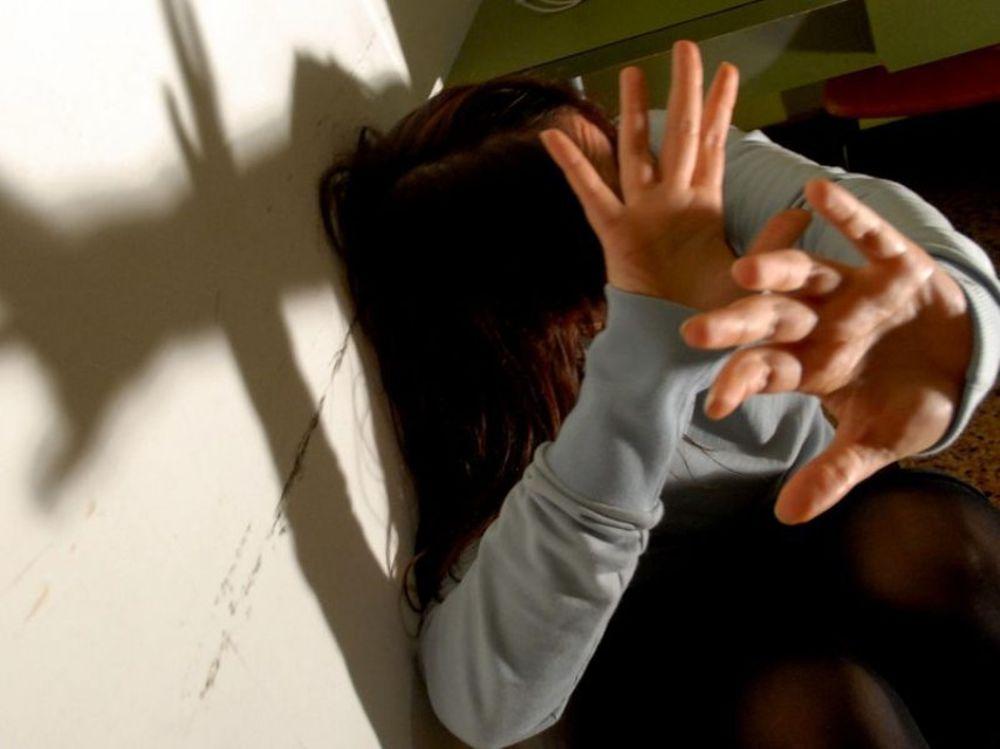 Siracusa. Ridotta in schiavitù e violentata da 8 anni, donna salvata dai carabinieri di Cassibile