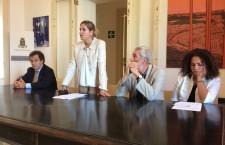 """Siracusa con Torino, Cosenza e Policoro per il progetto """"Un villaggio per crescere"""""""