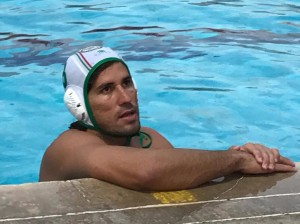 Massimo Giacoppo