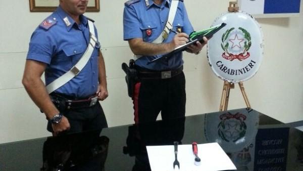 Siracusa. Violenta rissa in Ortigia, arrestati in quattro: tra loro un noto ristoratore siracusano