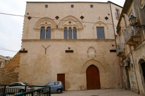 Siracusa-palazzo-montalto