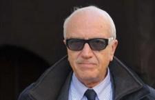 Cassaro. E' morto l'economista Elio Rossitto: fu condannato per molestie sessuali su 5 studentesse universitarie