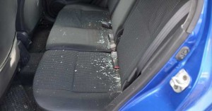 finestrino-auto-polizia