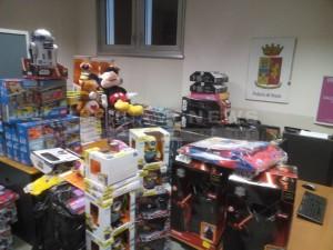 furto-giocattoli-528114