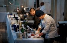 """""""La Luce di Aurora"""": chef, cantine e produttori raccolgono per Dynamo Camp 14mila euro"""