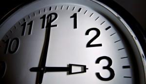orologio-ora-solare-legale_660x380