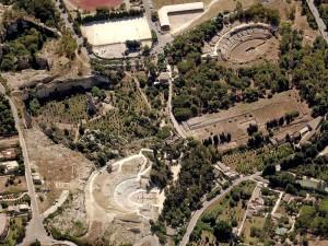 parco_archeologico_neapolis
